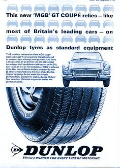 What are the short and long term marketing implications of pirelli's development of E-comerce?