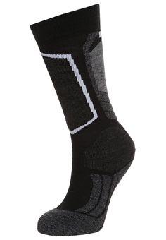 Falke Retro Calcetines de deporte para Ni/ños