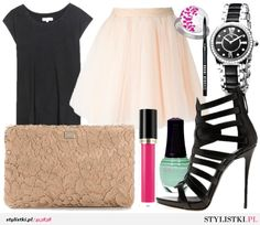 #fashion #moda #look #set