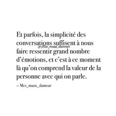 Profession Of Faith, Take Heart, French Quotes, Live Love, Love Messages, Woman Quotes, True Quotes, Proverbs, Sentences