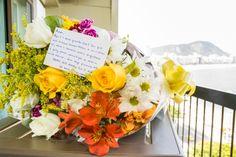 Sabe aquela surpresa esperada? Assim foi o pedido de casamento de Vinicius Dib para Anna Carolina Witte.