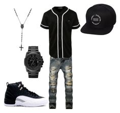 Teen Fashion : Sensible Advice To Becoming More Fashionable Right Now – Designer Fashion Tips Dope Outfits For Guys, Swag Outfits Men, Tomboy Outfits, Outfits For Teens, Cool Outfits, Casual Outfits, Tomboy Swag, Male Outfits, Sneaker Outfits