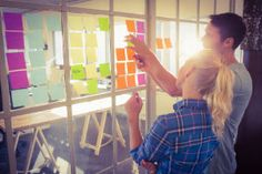 Diploma in Design Thinking