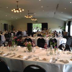 The Vineyard @ Rossendale #completeweddings #weddingsvineyard@rossendale