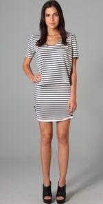 Shop Designer Dresses on Sale - StyleSays