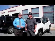100 Best Happy Customers Jeff D Ambrosio Auto Group Images Limo