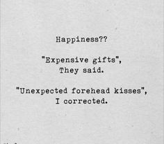 The Passionate Love Quotes for Him Are you looking for the Love Quotes to express your love to your love, husband , boyfriend, soulm. Forehead Kiss Quotes, Forehead Kisses, Poetry Quotes, Words Quotes, Wise Words, Sayings, Qoutes, Best Quotes, Love Quotes