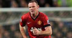 Wayne Rooney says Manchester United's Champions League trip to CFR Cluj is a 'big game'
