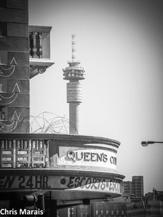 Image result for 80's clubs in johannesburg Cn Tower, South Africa, City, Building, Travel, Image, Viajes, Buildings, Destinations