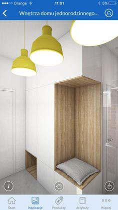 Home Entrance Decor, House Entrance, Entryway Decor, Home Decor, Condominium Interior, Minimal House Design, Hall Furniture, Interior Architecture, Interior Design