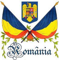 Lyrics et prosa: Grupaj liric: LA MULȚI ANI ROMÂNIA!- 2016