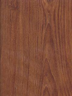 Dark Walnut Laminate Flooring Choose The Correct Flooring To Ensure A Comfortable, Function and Beautiful Home here floorcoatingsnearme.com