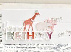 Birthday Party Design, Baby Kids, Scrap, Instagram, Home Decor, Youtube, German Men, Cards, Card Crafts