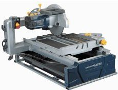 Black Friday 2014 Chicago Electric Power Tools Horsepower Industrial Tile/Brick Saw from Chicago Pneumatic Cyber Monday Circular Saw Track, Brick Saw, Industrial Tile, Tiling Tools, Water Tub, Electric Power Tools, Serra Circular, Cnc, Saw Stand