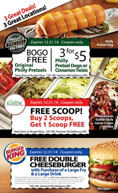 Philadelphia restaurant coupons discounts