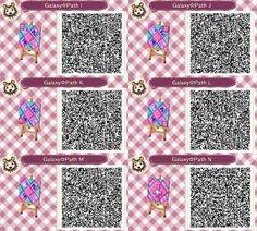 Image result for qr codes christmas wallpaper carpet design pattern