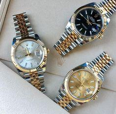 rolex watches for sale Timex Watches, Rolex Watches For Men, Luxury Watches For Men, Wrist Watches, Men's Watches, Rolex Datejust Ii, Vintage Rolex, Vintage Watches, Cartier Rolex