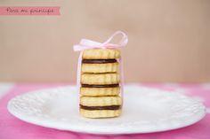 http://www.danielyraquellife.com/galletas-rellenas-de-chocolate-2/