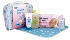 FREE baby samples, offers and coupons | Closet of Free | Get FREE Samples by Mail | Free Stuff