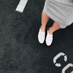 WEBSTA @ maritsanbul - Mamas everyday shoes 🖤 #Supercomfy Giderek daha rahat ayakkabılara geçiş yaptığımdan, bağcıkla uğraşmadan yumuşak bir giy-çık ayakkabısı arayanlar varsa, linki profilimde 👣