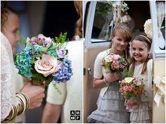 """""""Rustic-DIY-wedding-in-a-field"""""""