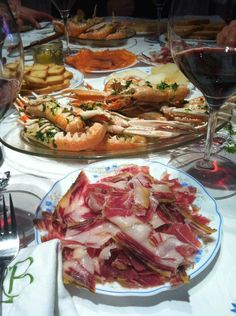 Spain Christmas Traditions.127 Best Christmas In Spain Images In 2016 Christmas In Spain