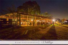 Tobruk Sheep Station Wedding Venue