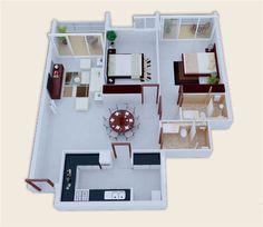 extra-spacious-three-bedroom (Small)