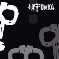 Łap!Punka | MUZYKA \ Płyty CD ŁAP!PUNKA | JIMMY JAZZ RECORDS - sklep i wydawnictwo muzyczne. Oferujemy CD, LP, Koszulki, ciuchy,