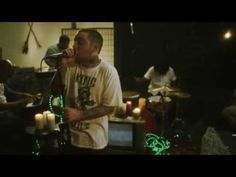 Mac Miller: The Space Migration Sessions - Objects In The Mirror (with The Internet) - YouTube
