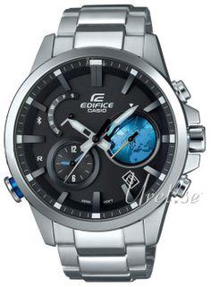 5253927efc0  Casio  edifice  smartwatch EQB-600D-1ADR http   www