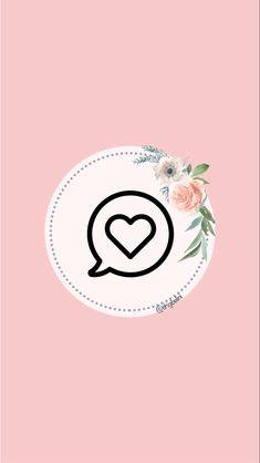 Tumblr Wallpaper, Pink Wallpaper, Wallpaper Backgrounds, Iphone Wallpaper, Wallpapers, Story Instagram, Instagram Blog, Logo Online Shop, Eyebrow Quotes