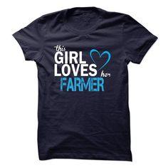 Im A/An FARMER - #blank t shirts #long sleeve shirt. GET IT => https://www.sunfrog.com/LifeStyle/Im-AAn-FARMER-28822559-Guys.html?id=60505