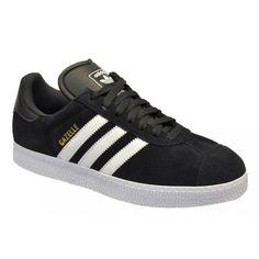http://www.ebay.co.uk/itm/Adidas-Originals-Gazelle-2-Classic-Trainers-Black-Suede-Mens-Sizes-8-5-to-11-NEW-/141756161682?ssPageName=STRK:MESE:IT