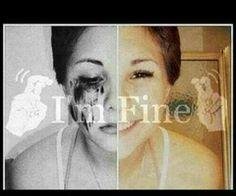 fine?!