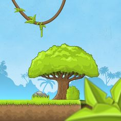 Mohamad Studio   IOS Up coming Game