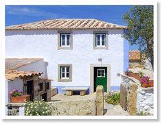 Ihr eigenes Landhaus auf Ihrer Portugal Reise