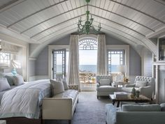 http://www.ramsa.com/en/projects-search/houses/residence-in-east-quogue.html