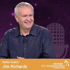 """When you hear things like """"seed faith"""" or """"God wants you to be a millionaire,"""" you have to wonder. What's the truth on lack and prosperity? Jim Richards has fresh understanding on how God sees it!"""