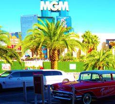 Las Vegas Nevada, Fair Grounds, Fun, Travel, Viajes, Destinations, Traveling, Trips, Hilarious