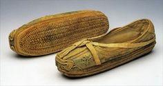 korea traditional shoe