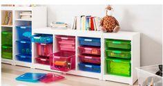 """Linea """" Collaboro ... quando la classe si trasforma in Laboratorio"""". Soluzioni per arredi scuola 3.0 Modern Classroom, 3, Shelving, Lockers, Locker Storage, The Unit, Cabinet, Digital, Furniture"""