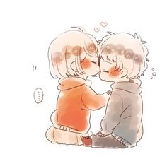 Drawing cute couple animation ideas for 2019 Cute Chibi Couple, Cute Couple Poses, Rose Sketch, Cute Icons, Ink Illustrations, Cute Anime Couples, Disney Drawings, Cute Stickers, Cute Love