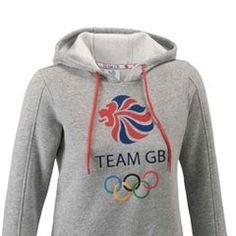 Join Our Greatest Team and show your support for Team GB   Team GB