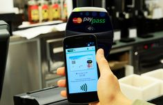 Mastercard Announces PayPass Wallet Services (Video)