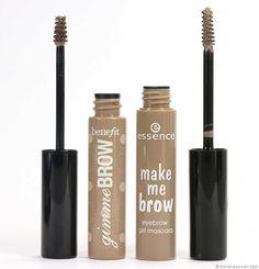 essence-make-me-brow