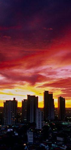 Vila Madalena - São Paulo- Brazil