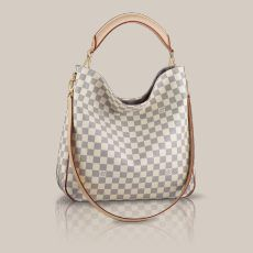 Order for replica handbag and replica Louis Vuitton shoes of most luxurious designers. Sellers of replica Louis Vuitton belts, replica Louis Vuitton bags, Store for replica Louis Vuitton hats. Lv Bags, Purses And Bags, Tote Bags, Stylish Men, Stylish Outfits, Louis Vuitton Bags, Fashion Bags, Womens Fashion, Fashion Handbags