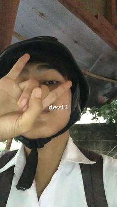 Selfies, Relationship Goals Tumblr, Hua Ze Lei, Fine Boys, Boy Pictures, Tumblr Boys, Asian Boys, Boyfriend Material, Ikon