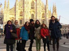 Milano: seminario Lineapelle | Next Fashion School -Scuola di Moda che prepara stilisti, modellisti e professionisti del Fashion System